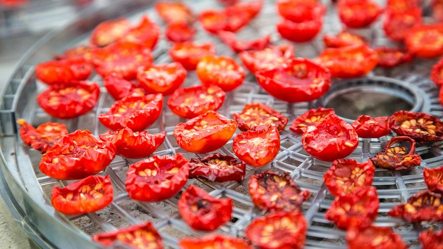 dehydrated tomato.jpg