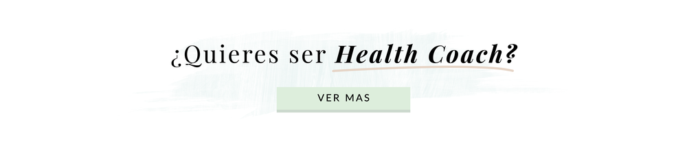 healthcoach-banner-05-05-05-05.png