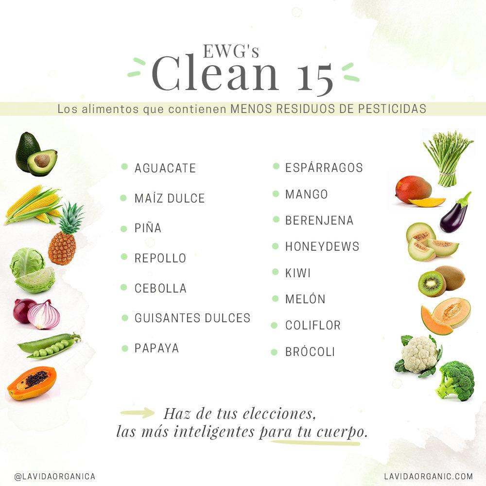 clean 15.jpg