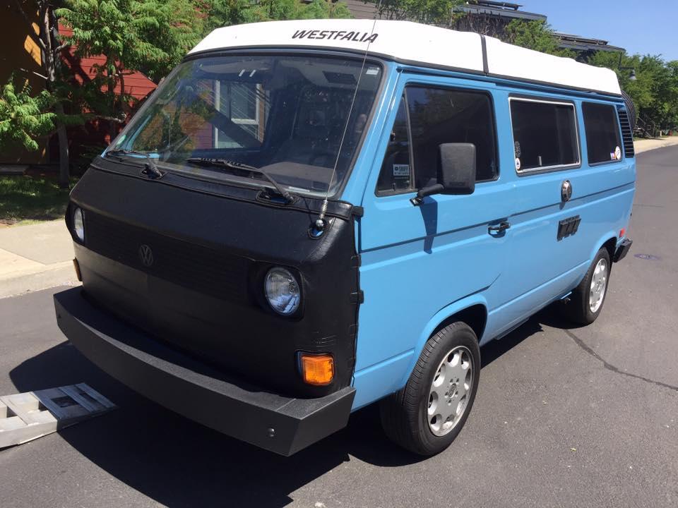 VWBus1.jpg