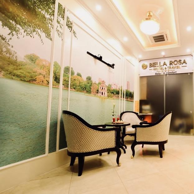 Bella Rosa Hotel.jpg