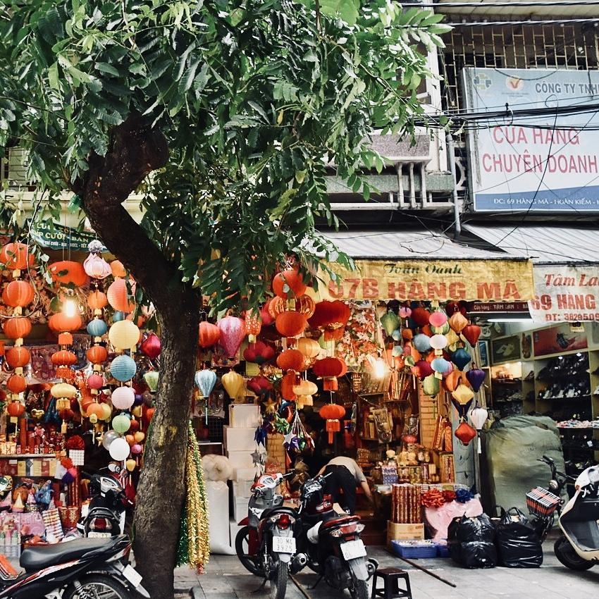 Hanoi lanterns.jpg