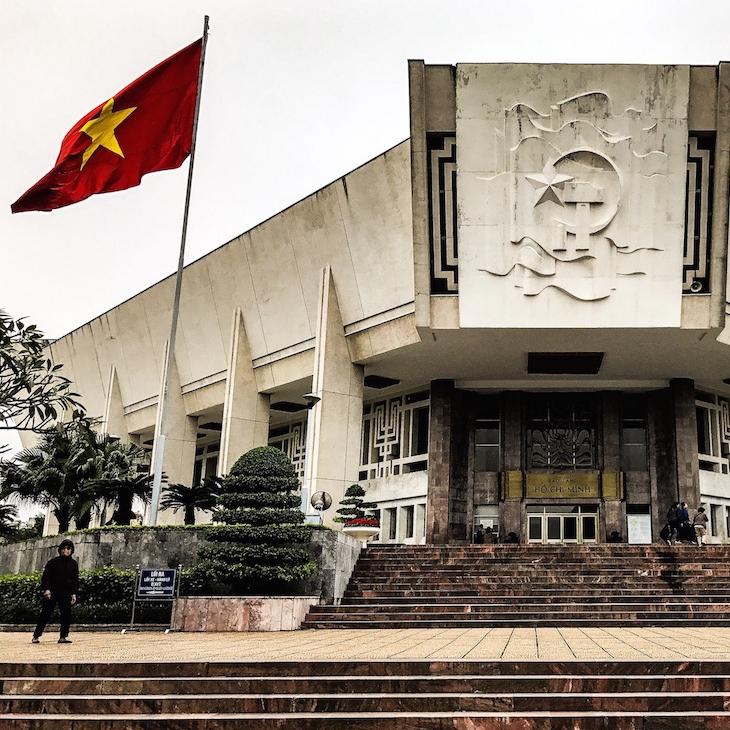 Ho Chin Minh museum.jpeg