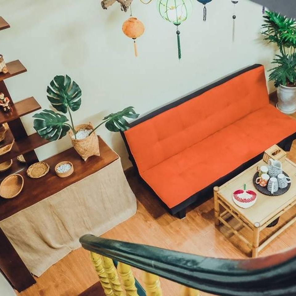 Hanoi-airbnb cloudy.jpg