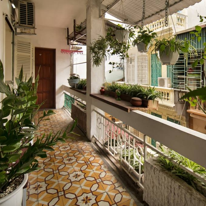 Hanoi-airbnb silks place.jpg