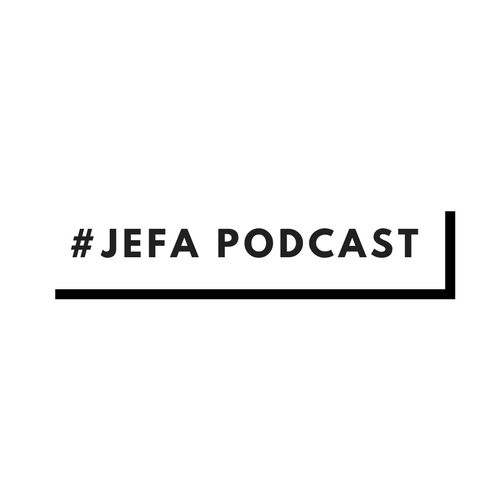 #JEFA PODCAST.png