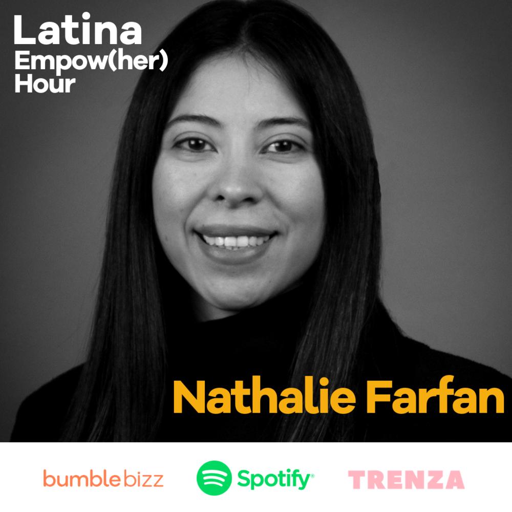 NathalieFarfan (1).png