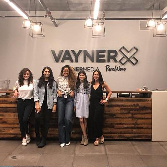 VaynerMedia1.jpg