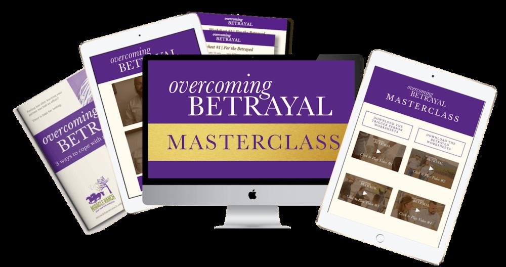 Overcoming-betrayal-masterclass-mockup.png