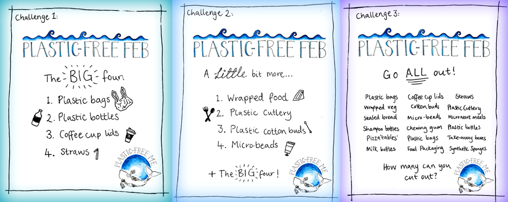 plasticfreefeb.png