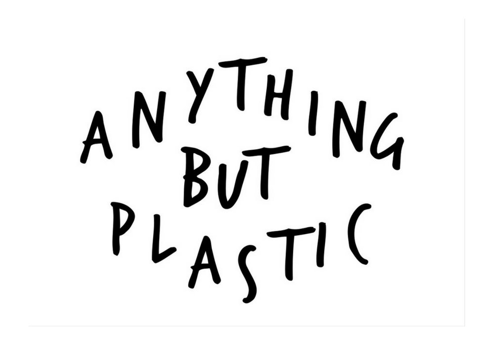 Anything but plastic your online haven for plastic free products anything but plastic your online haven for plastic free products plastic free me altavistaventures Gallery