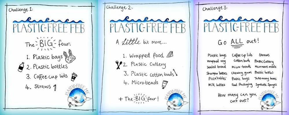 plasticfreefeb.jpg