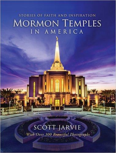 mormon temples in america.jpg