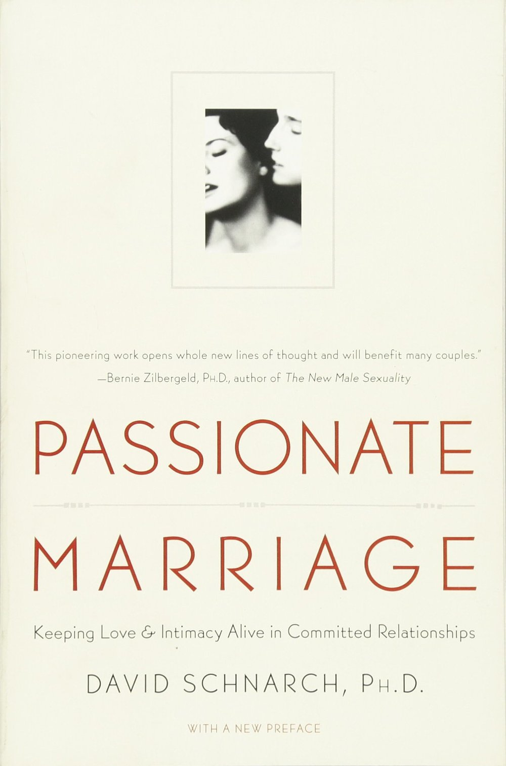 passionate marriage david schnarch.jpg