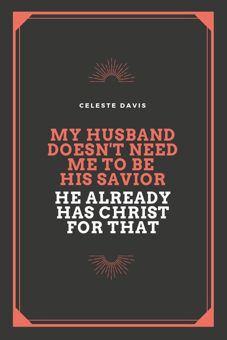 Celeste Davis.jpeg