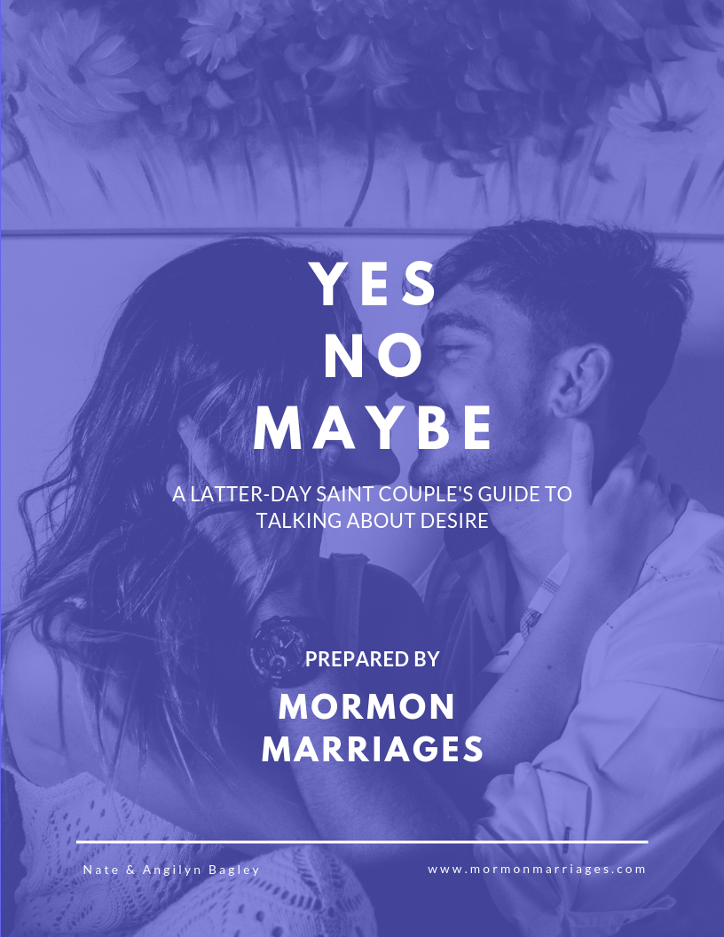 Yes No Maybe - Mormon Marriages.png