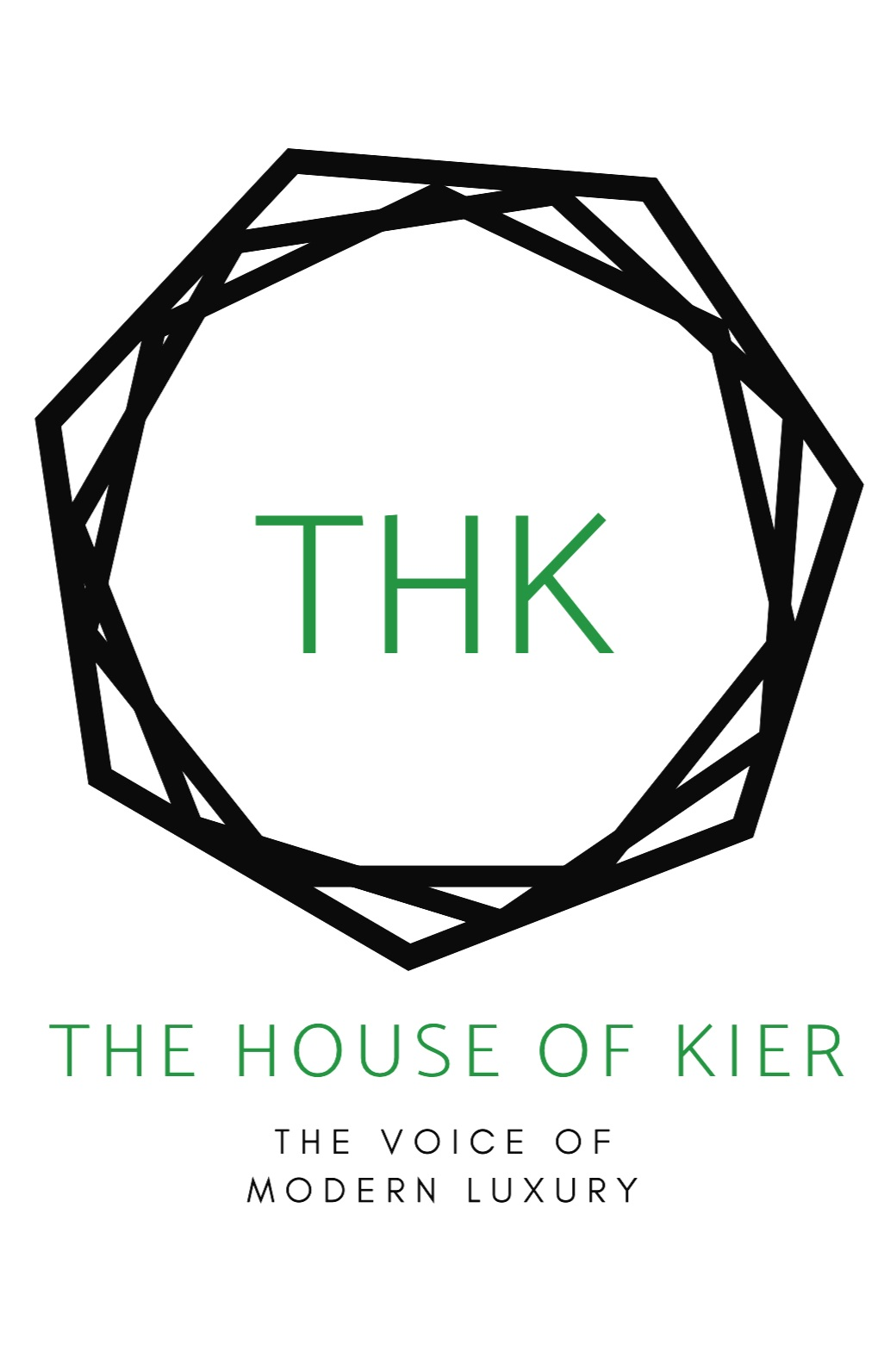 The House of Kier