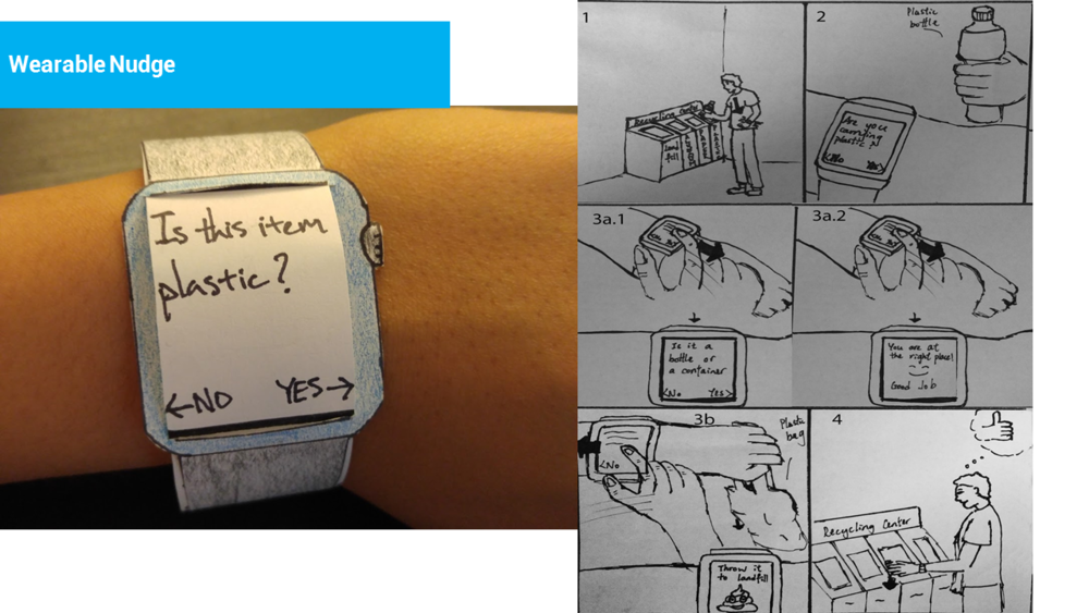 wearable.png