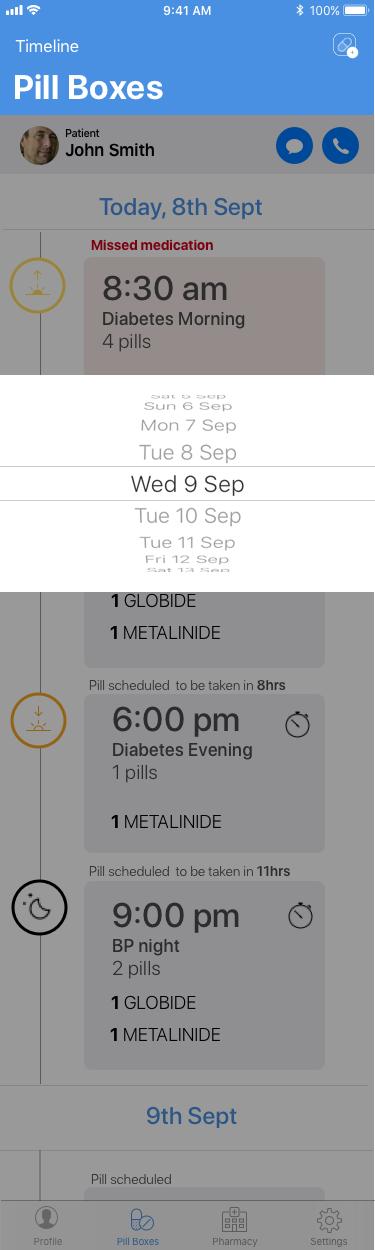 Pill Box calendar.png