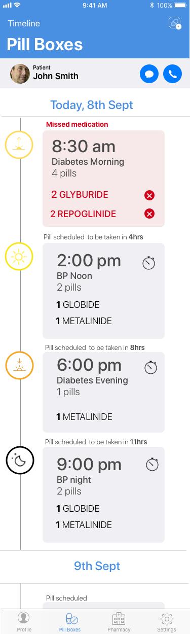 Pill Box.png