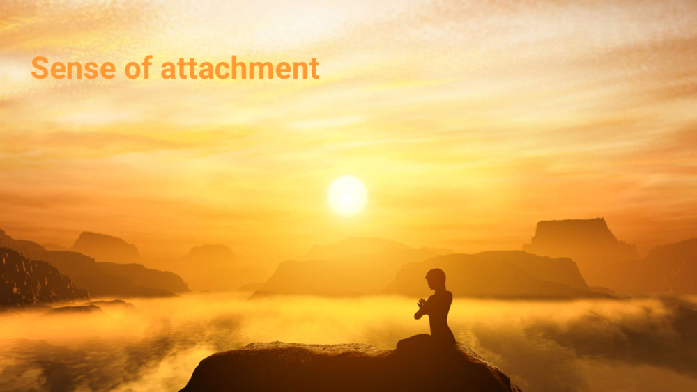 sense of attachment.png
