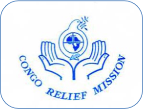 Congo relief mission.png