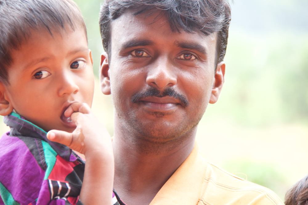 india-2014-dad.png