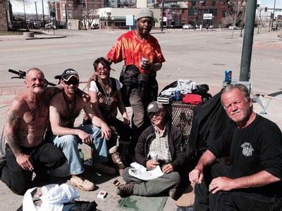 Homeless bags.jpg