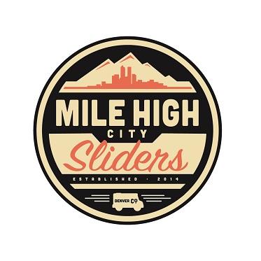 MHCS_Logo_Primary_3color.jpg
