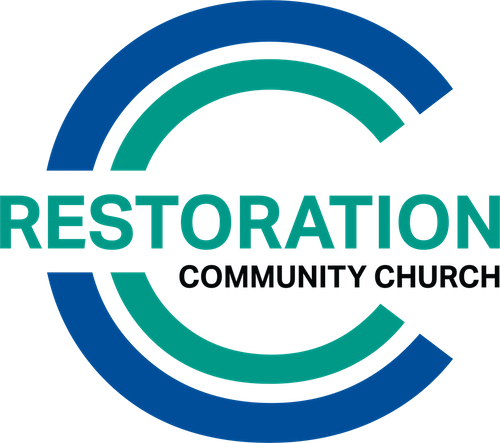 This Could Save Your Life — Restoration Community Church