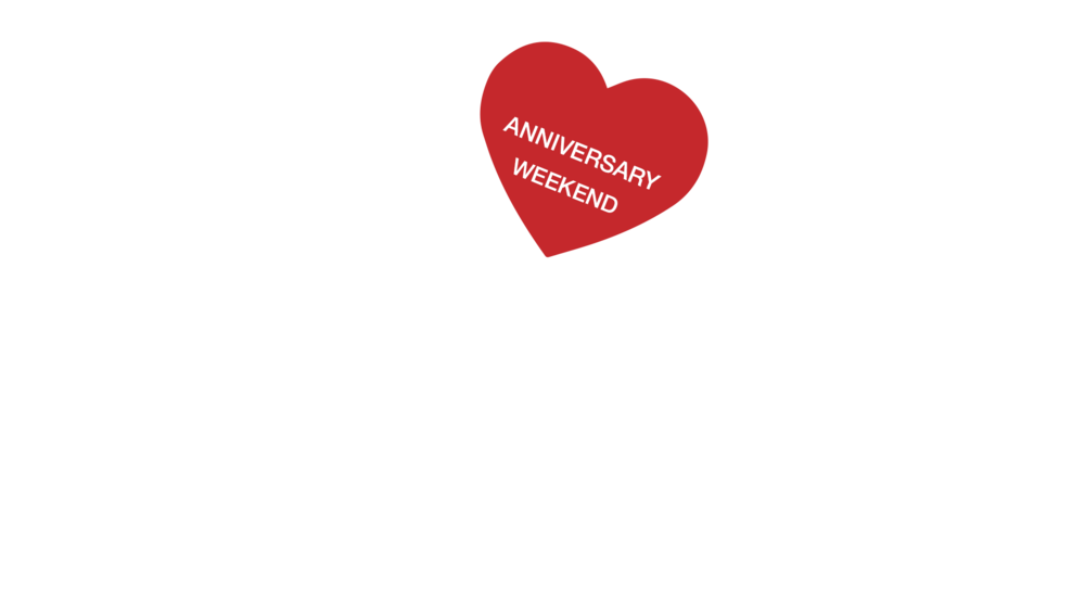 I Heart My Church Text Nov 18 .png