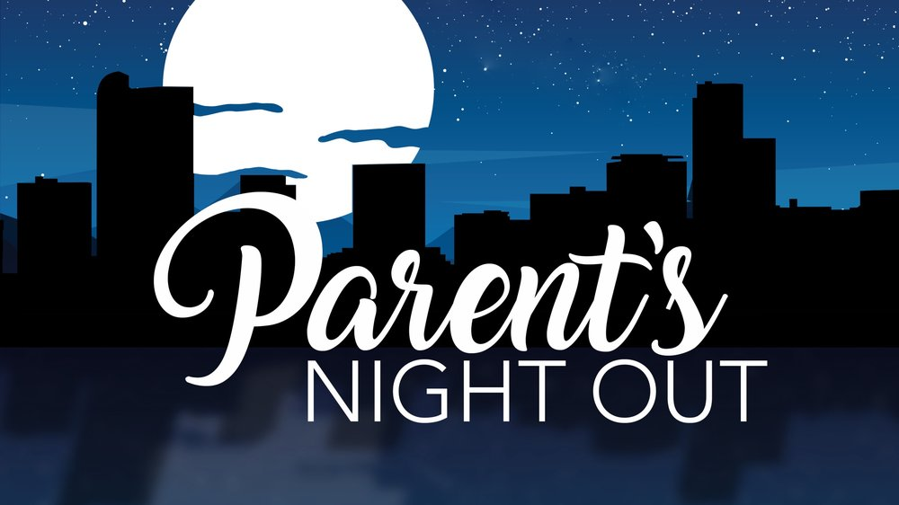 Parents+Night+Out+v2.jpg