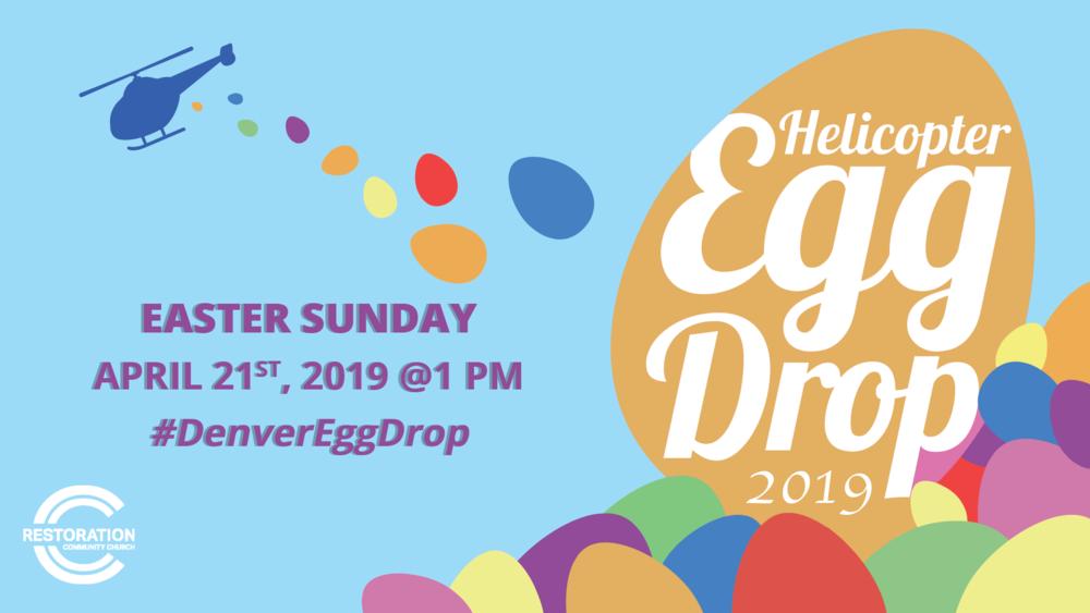 Egg Drop Web banner v1.png