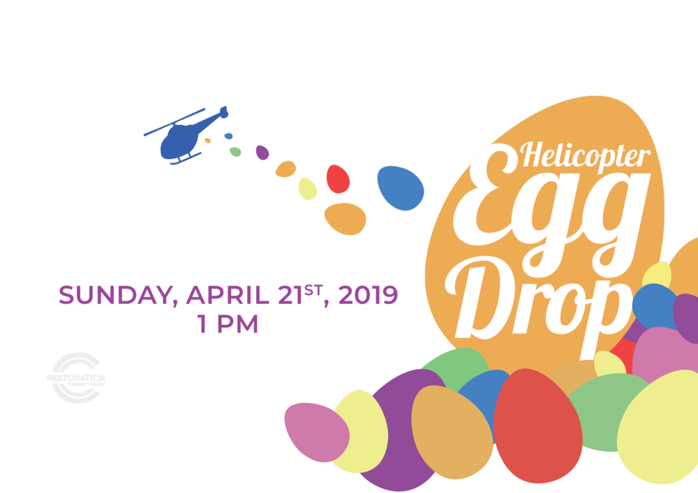 Egg drop graphic for web just text v2.png