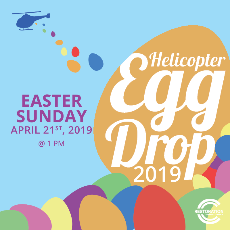 Egg drop SM_graphic v2 just date.png