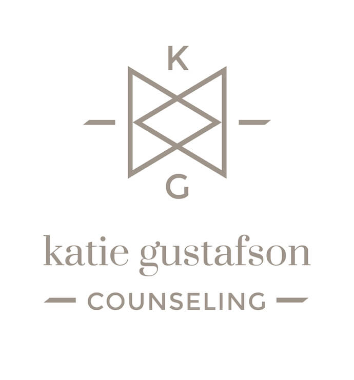 KatieLogoFinal5-142.jpg