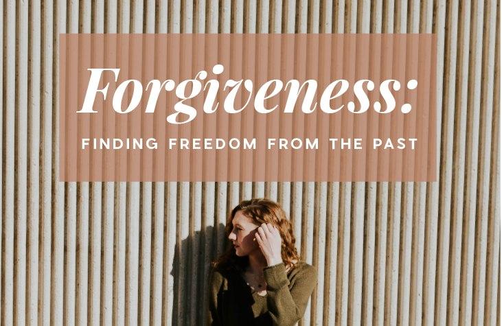 forgiveness-Blog.jpg