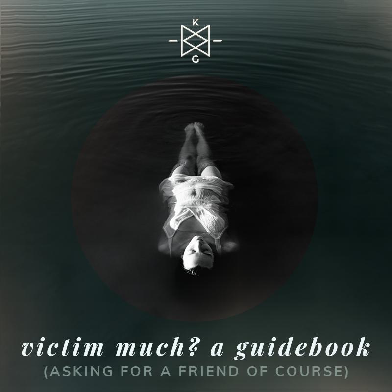 victimcircle.jpg
