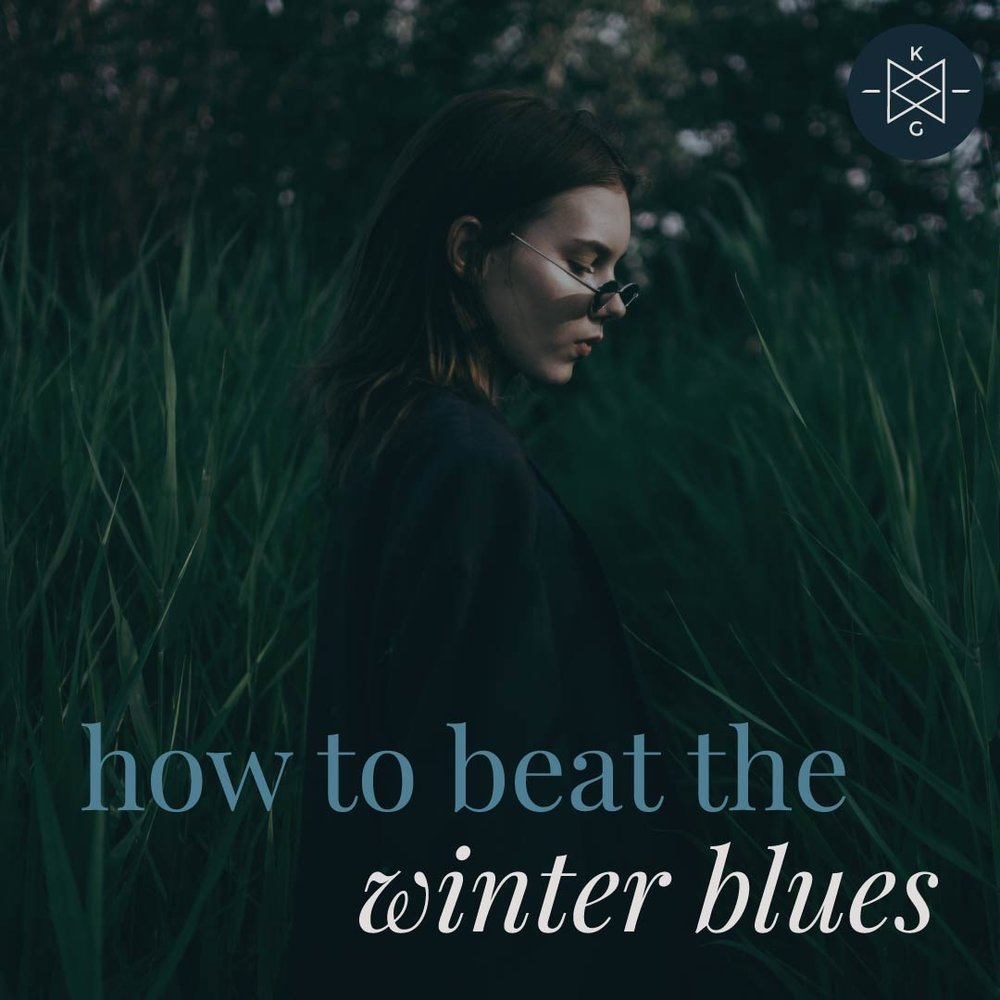 winterblues-01.jpg