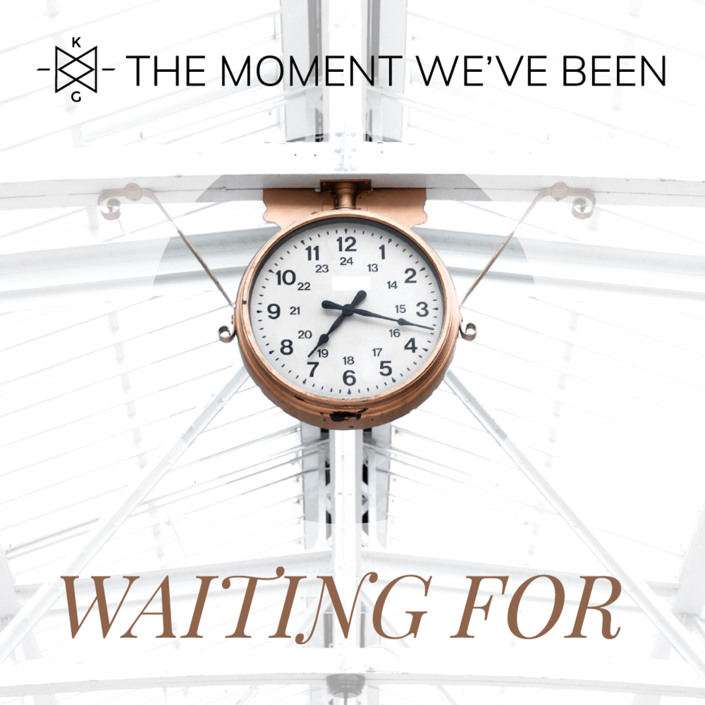 waiting-08.png