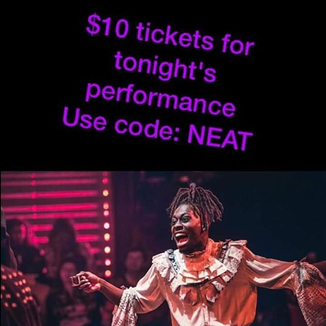 GET YOUR $10 NOW! We'll add some Whiskey 🥃 #regram @thee_mrsuave #whiskeypants #mayorofwburg #getyoursbeforetheyrunout Tix: www.themayorofwilliamsburg.com