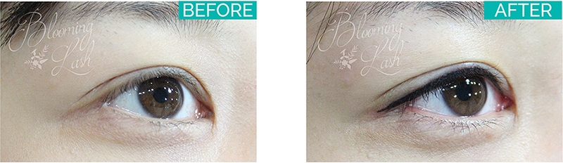 beforeAfter_eyeline.jpg