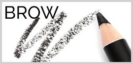 brow_bn_n.jpg