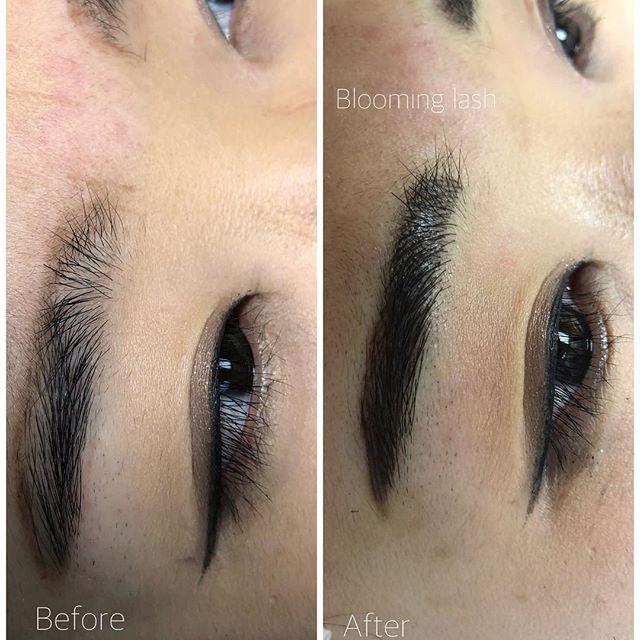 #microblading #makeuptatto #eyebrowtatto #eyelinertatto #fullliptatto #semipermanent #eyelashextension #longisland #nymaketatto #반영구 #뉴욕 #속눈썹