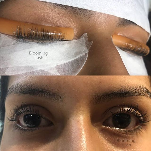 Lash Botox Lift! Our Lash Botox lift is specially formulated to give you beautiful lash lifts AND treat damaged or broken eyelash fibers!! Adding shine and softness to your lashes our products are organic with no harmful chemicals !  Call and ask for more information on our healthy and beautiful Lash Botox Lifts !! . . . . . #Eyelash #organic #botoxLift  #PortWashington #SilkLash #MinkLash  #bloomingLash #NewYork #microblading #makeuptatto #eyebrowtatto #eyelinertatto #fullliptatto #semipermanent #eyelashextension #longisland #nymaketatto #반영구 #뉴욕 #속눈썹