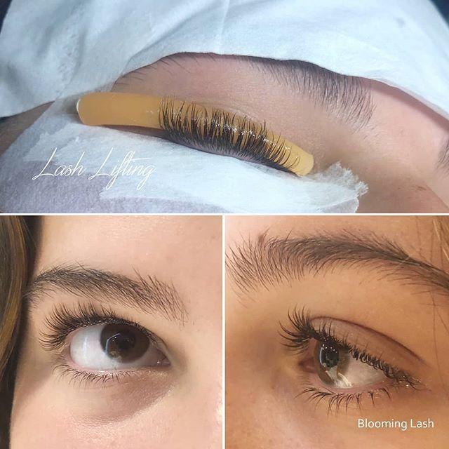 Come in and get your Lashes lifted with out Lash Botox Lift ! . . . . . #microblading #makeuptatto #eyebrowtatto #eyelinertatto #fullliptatto #lashlift #lashTint #BrowTint #portWashington #minklash #silklash  #semipermanent #eyelashextension #longisland #nymaketatto #반영구 #뉴욕 #속눈썹