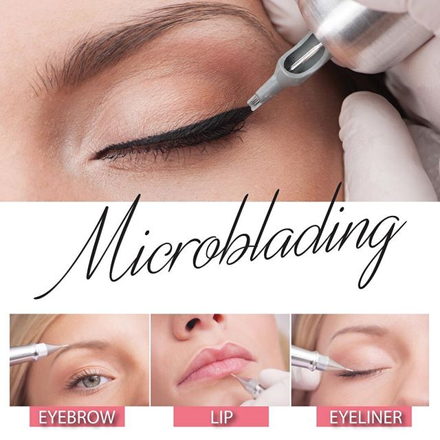 Blooming Lash has been doing Microblading ( Eyebrow ) Lip Tattoo and Eyeliner Tattoo ! Check our pictures down below or you can check our website online. . . . . . #microblading #makeuptatto #eyebrowtatto #eyelinertatto #fullliptatto #semipermanent #minklashes #silklashes #bloominglash #portwashington #newyork  #eyelashextension #longisland #nymaketatto #반영구 #뉴욕 #속눈썹