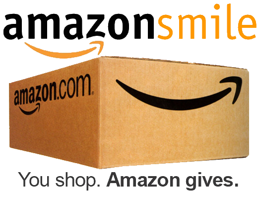 Amazon-Smile-Shipping.png
