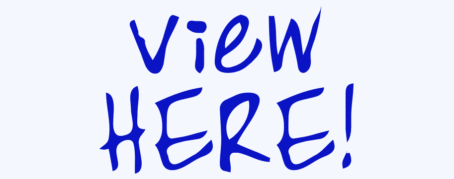view HERE.png