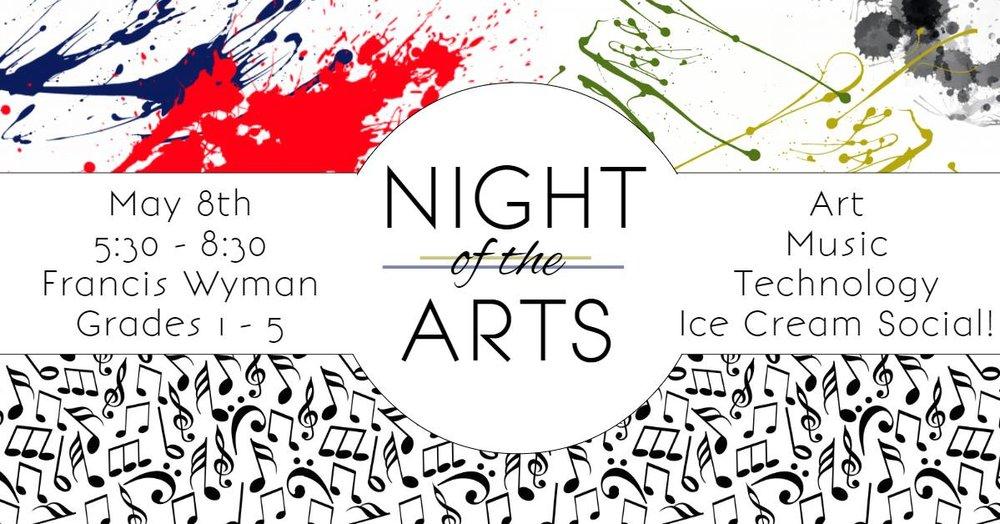 Night-of-the-Arts-2019.jpg